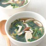 p34_02shoku_recipe